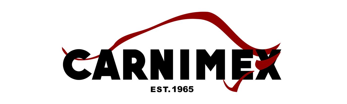 Carnimex